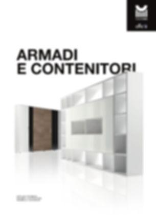 C-office-armadi(Cover)_001.jpg
