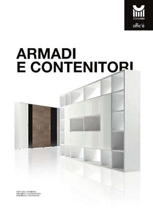 C-office-armadi(Cover)_001.jpg