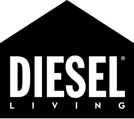 DieselLiving