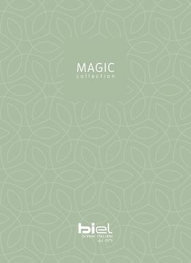 Biel Magic (Cover).jpg