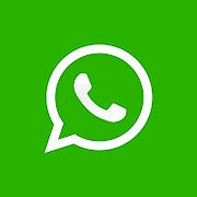WhatApp_edited.jpg