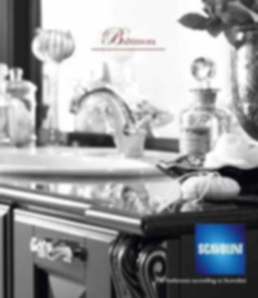 Scavolini Baltimora (cover).jpg