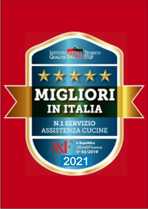 Scavolini_Migliori_In_Italia_Certificazi