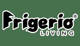 frigerioLivingLogo.png