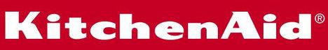 KitchenAid_Logo.JPG
