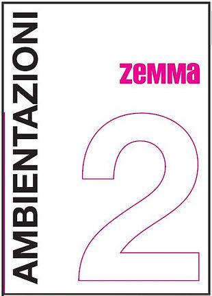 Zemma_Giornale2(Cover).JPG