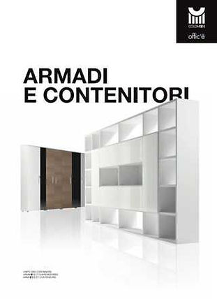 Office-Armadi(cover).jpg