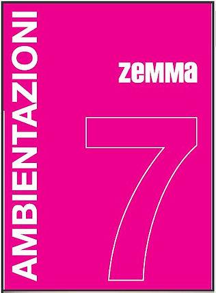 Zemma_Giornale7(Cover).JPG