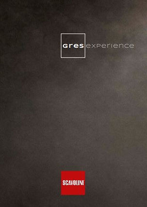 Gres_Experience(Cover).JPG
