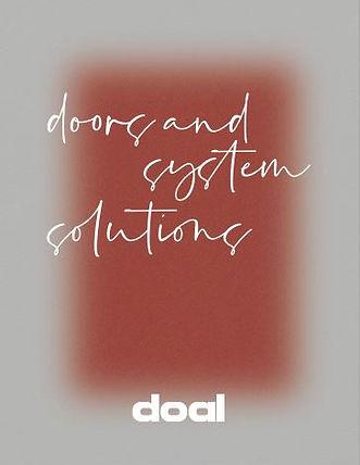 Doal_Porte(Cover).JPG