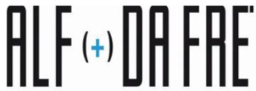 Alf_da_Frè_LogoA