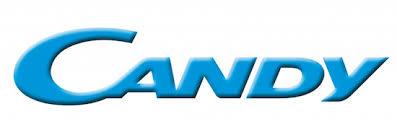 Candy_Logo.jpg