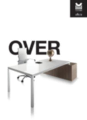 C-Office-Over.(Cover)_001.jpg