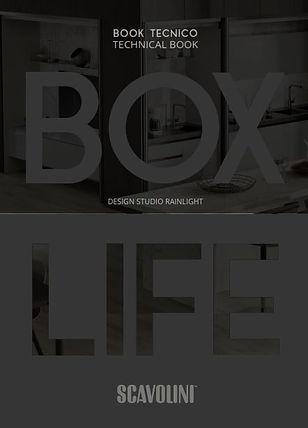 Scavolini_Covallero_Box_Life_Catalogo_Te