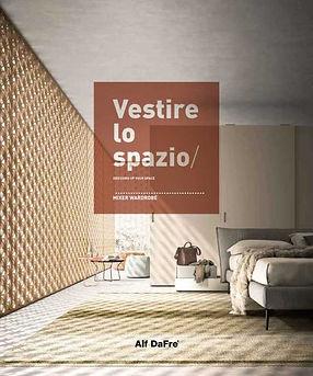 ALF MIXER Vestire lo spazio (cover).jpg