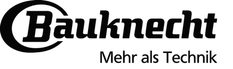 Bauknecht_Logo.jpg