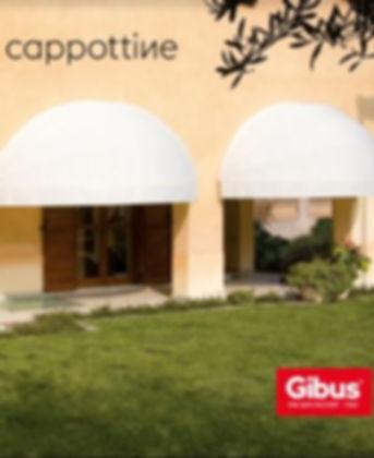 Gibus_Cappottine(Cover).JPG
