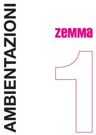 Zemma_1(Cover).JPG