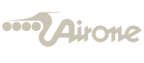 Airone_Logo.jpg