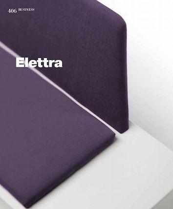 Moving_Elettra(Cover).JPG