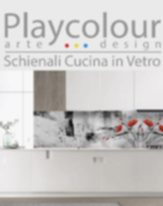 PlayColour(Cover).JPG