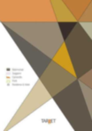 Target_Camerette(Cover).jpg
