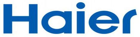 Haier_Logo.JPG