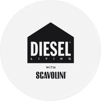 Scavolini_Diesel.jpg