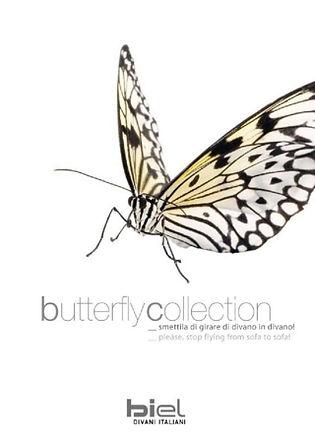 Biel Butterfly (Cover).jpg