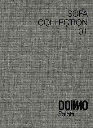 DoimoSoifa_Colezione01-20.JPG