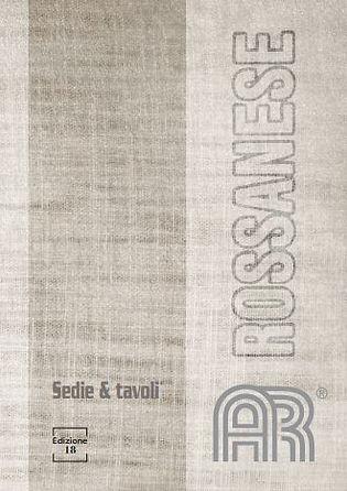 Rossanese_2021.JPG