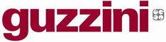 Guzzini_Logo.jpg
