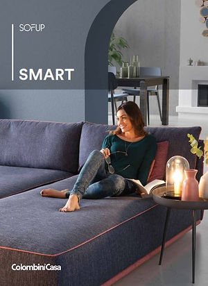 Sofup_Colombini_Casa_Smart-Cover.JPG