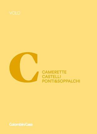 ColombiniCasa_Camerette_Ponti_SoppalchiV