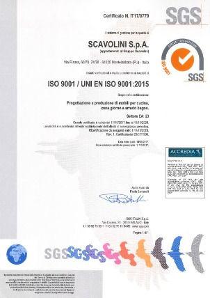 Certificazione%20Gestione%20Qualit%C3%A0