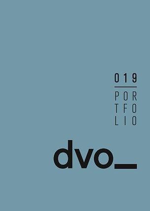 DVOffice_Catalogo_Generale_Portfolio_201
