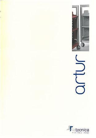 LA_Tecnica_Artur(Cover).JPG