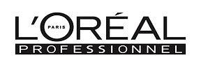 LOréal Professionnel Logo