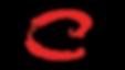 Calligrahy Cut Logo