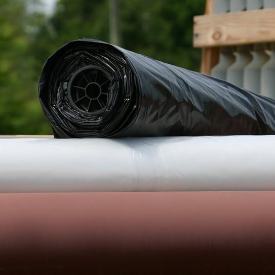 Rolls of plastic sheeting.jpeg