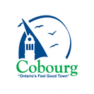 cobourg icon.png