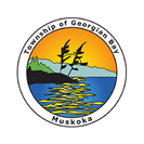 township of GB icon.png