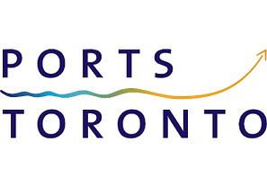 port-toronto-logo.png