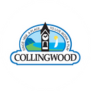 collingwood icon .png