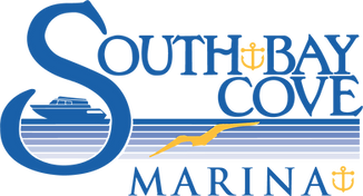 Copy-of-SouthBayCove_Logo.png
