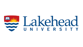 Lakehead University joins the Great Lakes Plastic Cleanup as Waste Characterization Partner