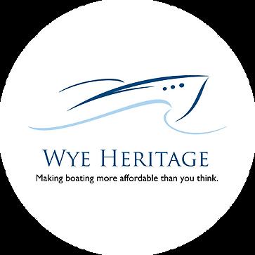 wye heritage icon .png