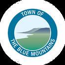 thornbury icon .png