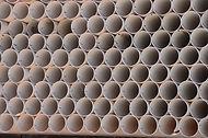 PVC Pipes.jpg