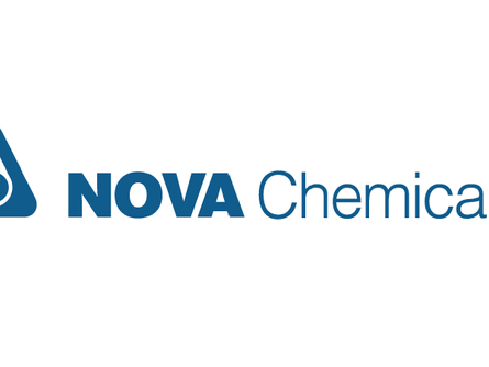 Welcoming NOVA Chemicals - our lead corporate sponsor